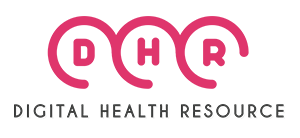 Digital Health Resource Ltd.